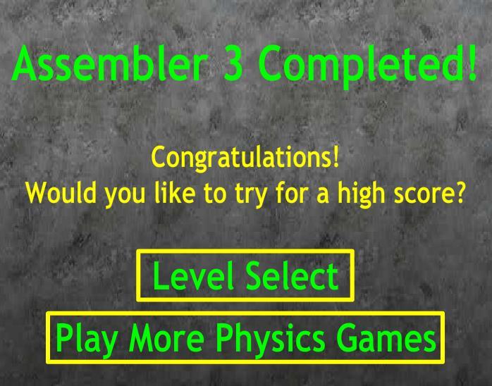 Assembler3 2009124212720_44completato