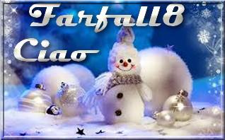 Saluti di Dicembre - Pagina 2 2015122011450_14